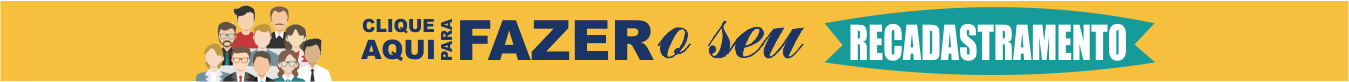 banner-recadastramento site home 4