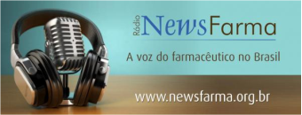 radio-news-farma