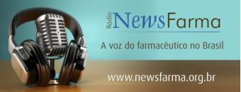radio-news-farma