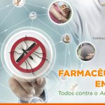 Folder Aedes Aegypt