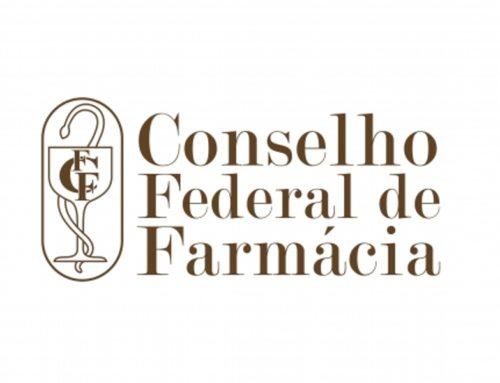 CFF participa da construção da Política Nacional de Vigilância em Saúde