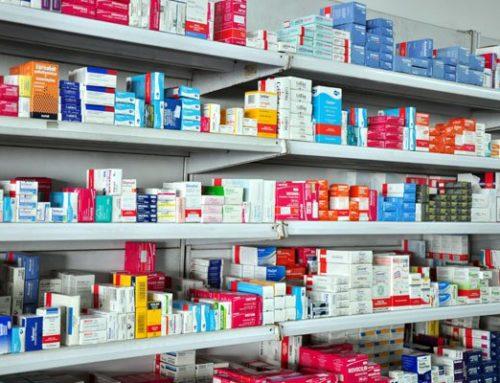 Estabilidade de medicamentos será tema de audiência em setembro