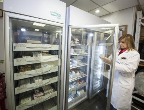 CRF-RO abre nesta sexta-feira em Porto Velho o curso Atualizando Conhecimento na Área da Farmácia Hospitalar: Gestão à Clínica,
