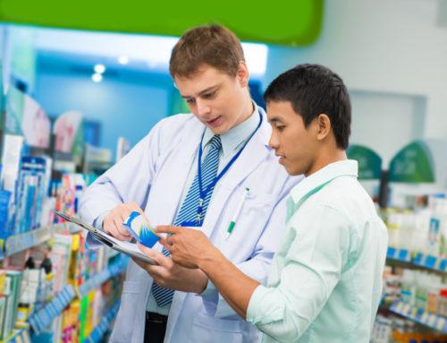 CRF-RO inscreve profissionais e estudantes de Farmácia para cursos gratuitos do programa de educação continuada