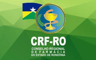 logo-crf-postagem