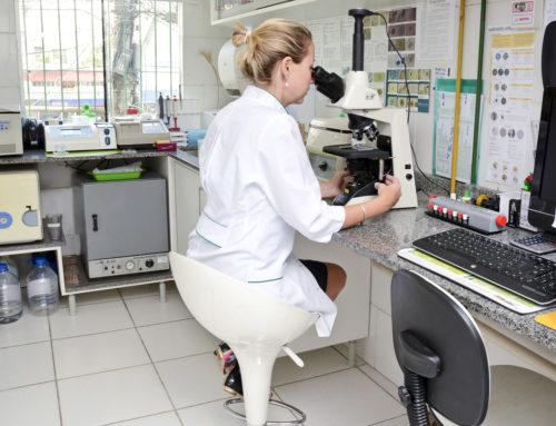 EXAME – Farmacêutica explica novo parâmetro para verificação do colesterol
