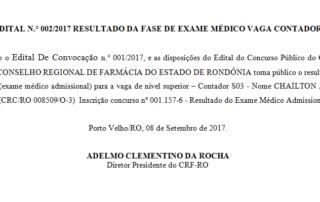 Edital-002-exame admissional contador