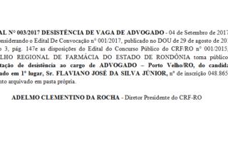 Edital-003-desistencia-advogado