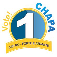 foto-chapa-1