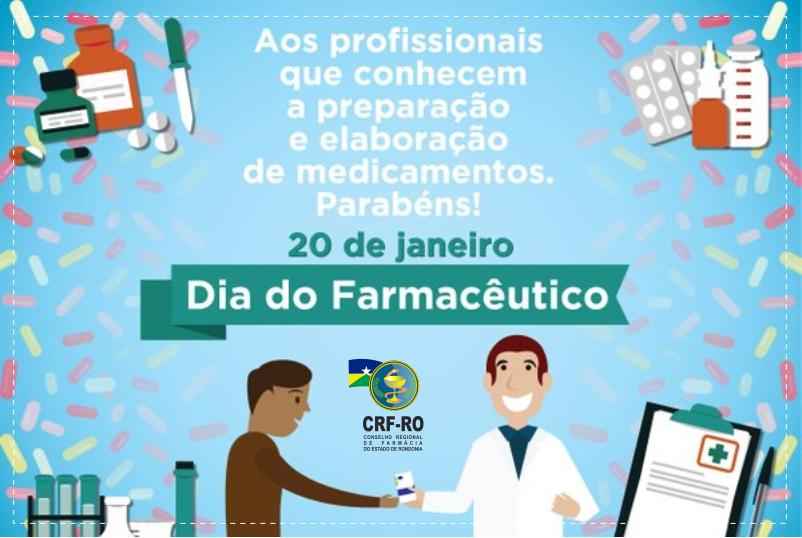 dia-do-farmaceutico-postagem-facebook