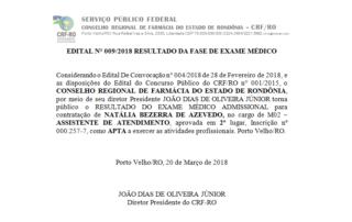edital-009-2018-resultado-exame-medico
