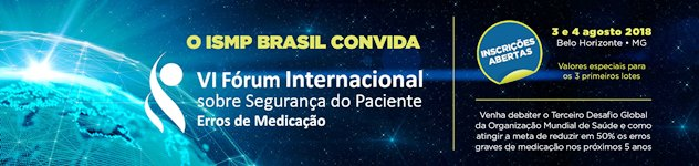 forum-banner-seguranca-do-paciente-2