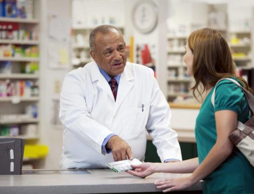 NOTA DE ESCLARECIMENTO – Dispensação de medicamentos é e sempre foi ato privativo do farmacêutico