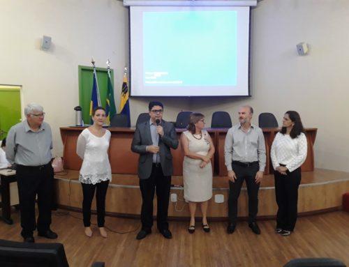 Farmacêuticos de Rondônia se aperfeiçoam na área da farmácia hospitalar