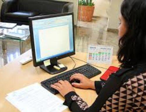 Terminam nesta segunda-feira inscrições ao curso de capacitação em farmácia hospitalar