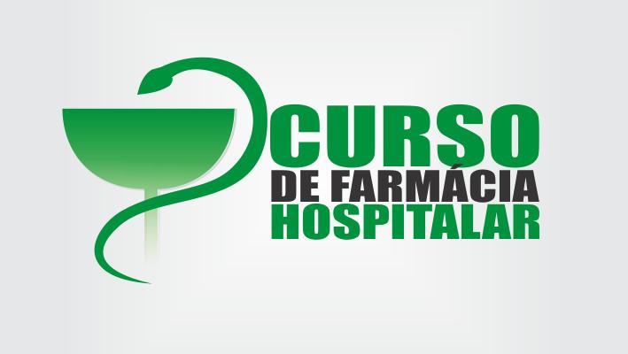 curso farmacia hospitalar 2018