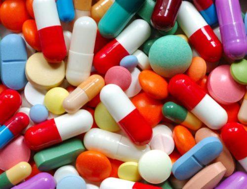 Conheça as formas de acesso a medicamentos em fase de estudo