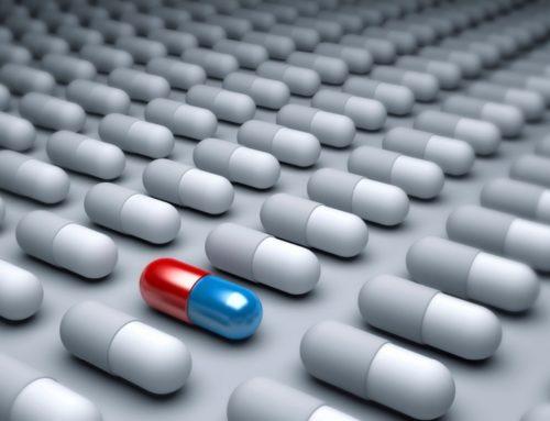 Saiba como é o registro de medicamentos para doenças raras