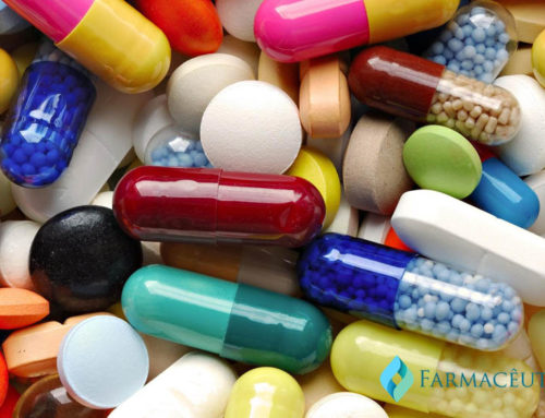 Proposta na Câmara Federal liberação da venda de medicamentos sem aval da Anvisa