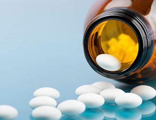 Aprovado novo medicamento para tratar a síndrome de Sly