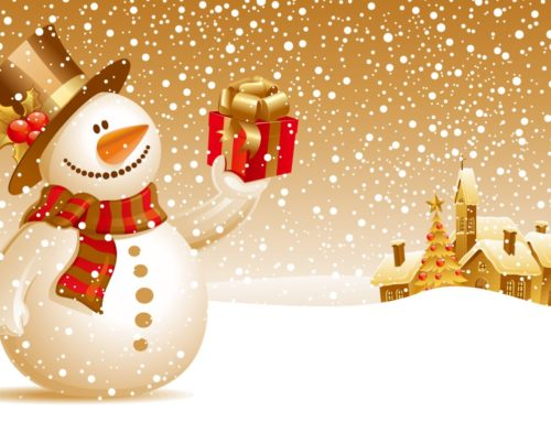 Saiba como funcionará o CRF-RO no período de Natal e Fim de Ano