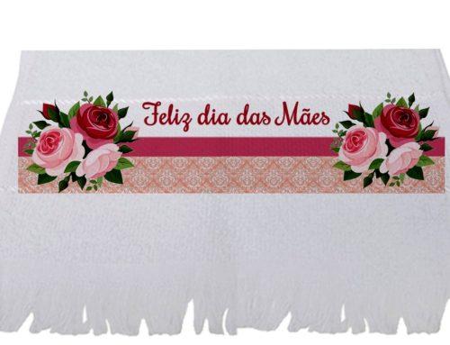 Uma homenagem do Conselho de Farmácia de Rondônia a todas as mães
