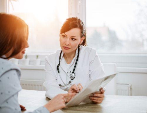 Serviços clínicos nas farmácias crescem 62%