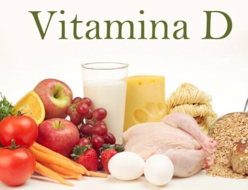 Vitamina D tem papel importante no tratamento contra depressão