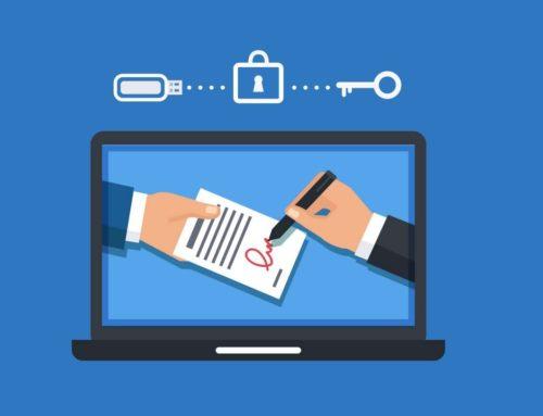 Conselhos profissionais são regulamentados como autoridades de registro da ICP-Brasil