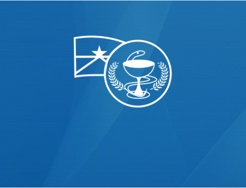 PANDEMIA – Diretoria do CRF-RO prorroga por 90 dias validade da Certidão de Regularidade Técnica