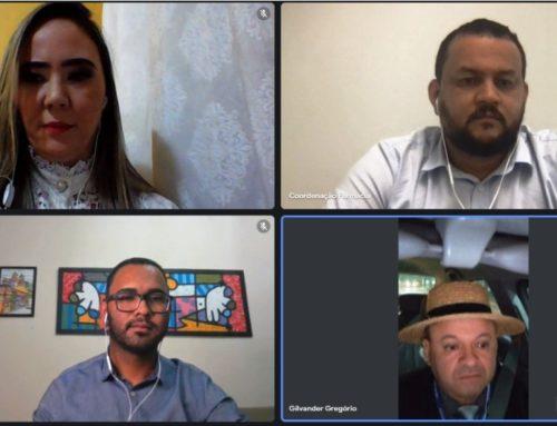 Semana de Ética e Legislação marca comemorações do Dia Internacional do Farmacêutico, em Rondônia
